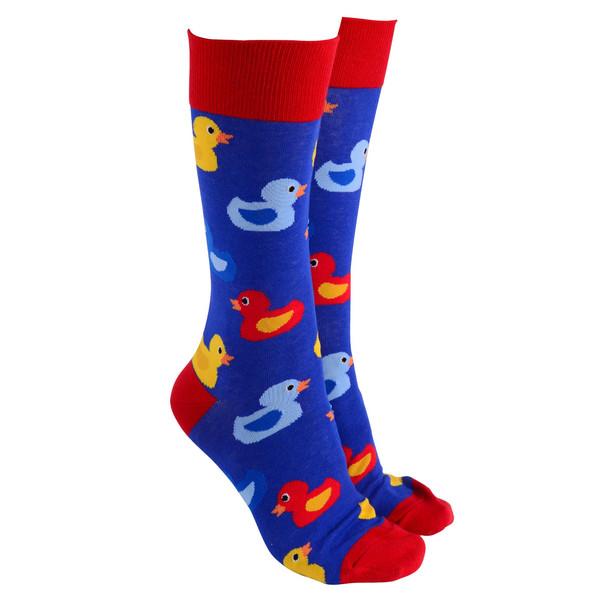 Rubber Duckies #39483