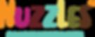 Babies Nuzzles Logo.png