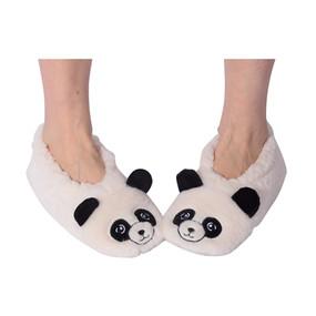 Panda #39085