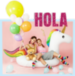 Girls-With-Balloons-website.png