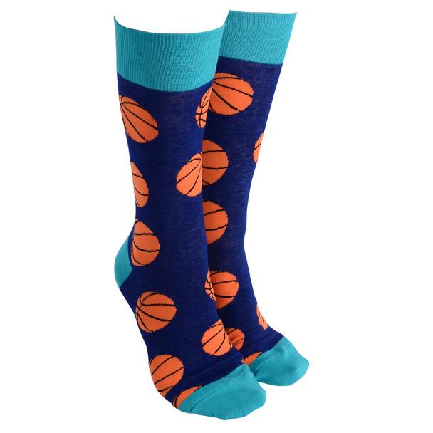 Basketball #39486