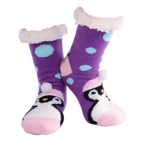 Penguins #39063
