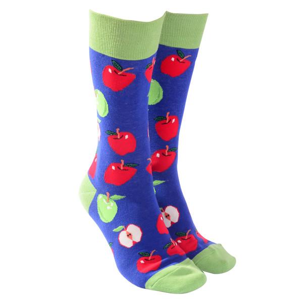 Apples #37617