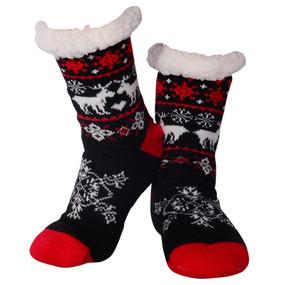 Reindeer #39070