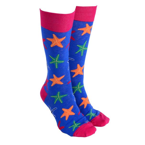 Starfish #39478