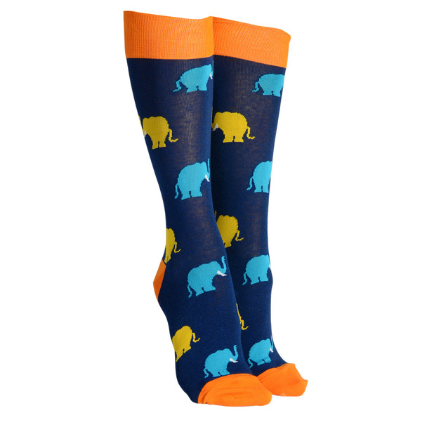 Elephants #87785