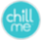 Chill-me-Logo-Round.png