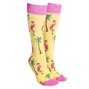 Flamingo #87755