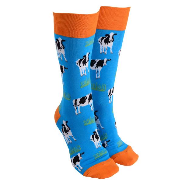 Cows #39489