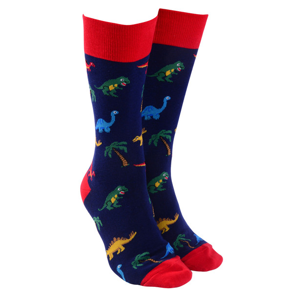 Dinosaurs #37618