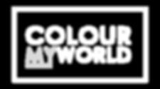 CMY-logo-transparent.png
