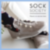 Sock-Society_web.png