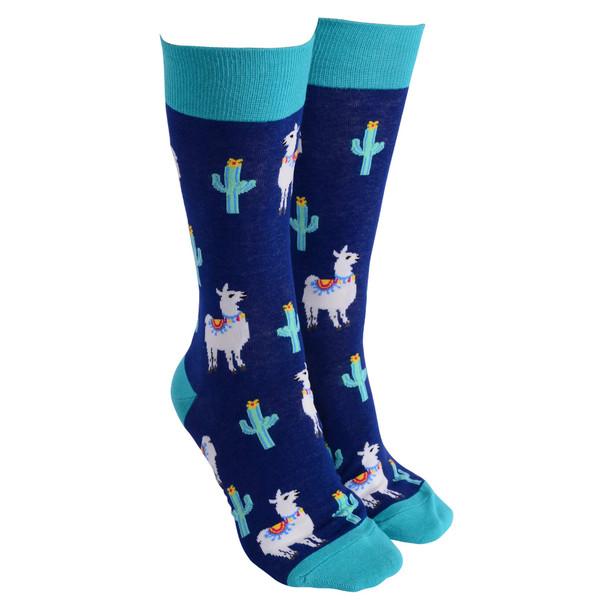 Llamas #39488