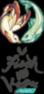 Logo Fisch.png