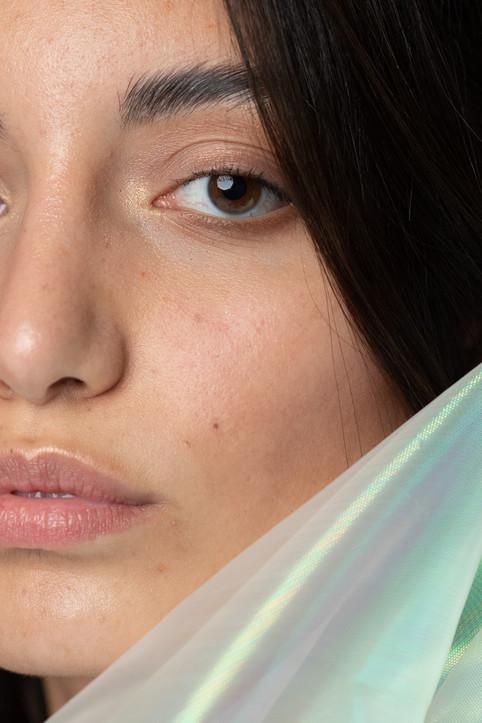 Lisa-closeup-2.jpg