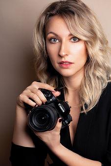 Photo-pro.jpg