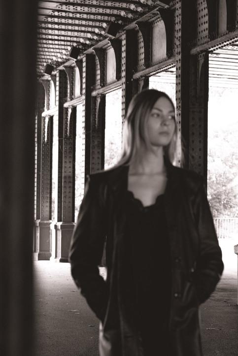 Ilona-NB-2.jpg