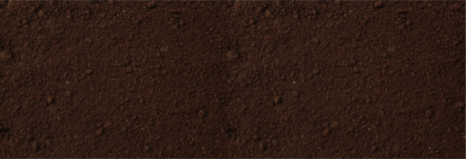 Dirt Pic(for footer)-min.jpg