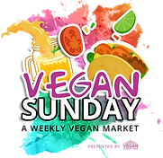 VeganMarket_Logo.png