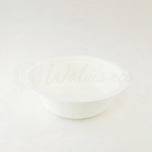 18oz Bowls    (600/case)
