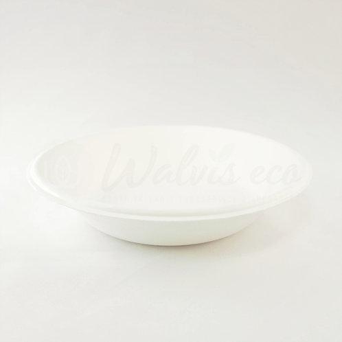 24oz Bowls     (800/case)