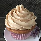 Roro's Bakery 3.jpg