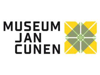 Museum Jan Cunen.jpg