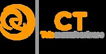 LogoCTsinFodo_edited.png