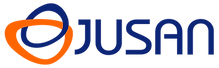 Logo Jusan Horizontal.png