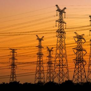 """Reforma eléctrica de AMLO es """"la más destructiva que ha presentado el gobierno contra el sector"""""""
