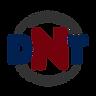 logo transparente-01.png