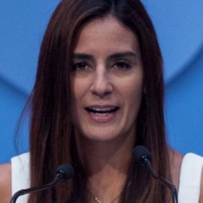 Paola Espinosa acusa a Guevara de dejarla fuera de los Juegos de Tokio