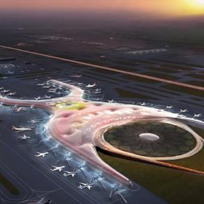Cancelación del Aeropuerto de Texcoco costará 232% más de lo que estimó el Gobierno Federal: ASF