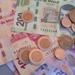 Deuda del Estado de México es la tercera más grande de todo el país