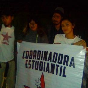 Migración detuvo a jóvenes salvadoreños, invitados a encuentro en Chapingo