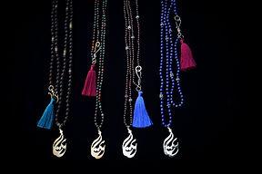 Jewelry Promo 4.jpg