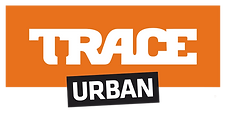 Trace_Urban_logo_2010.svg.png