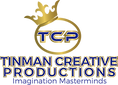 tcp3.png