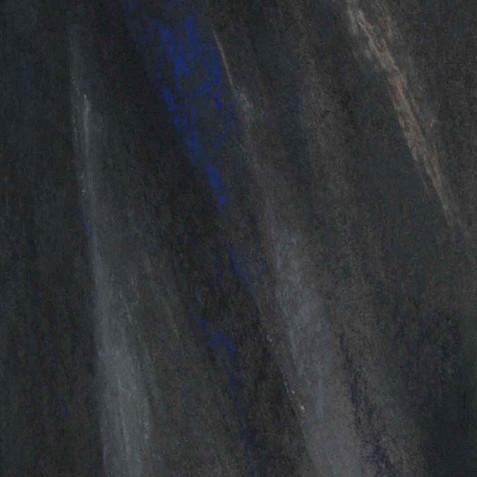 Pastel on cardborad - 20x60 - 2010