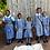 Thumbnail: school uniform girls