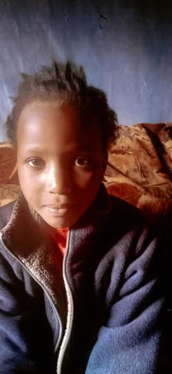Magdalene Wanjiru
