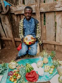 kenia-spenden-007.jpg