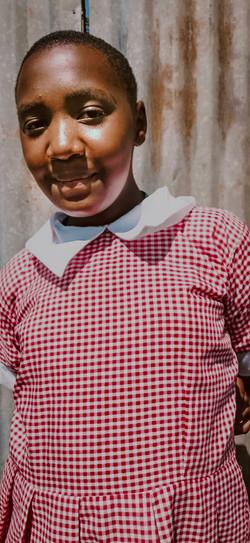 Esther Nyambura M.