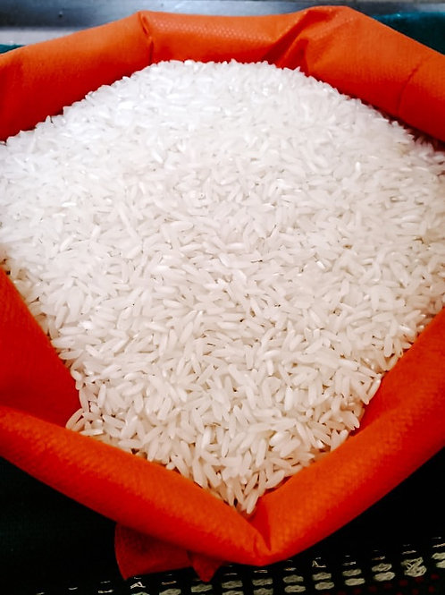 1 kg of rice