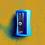 Thumbnail: 1 pencil sharpener