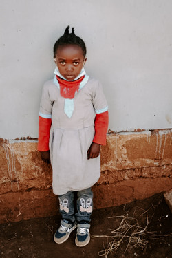 Jennifer Wambui