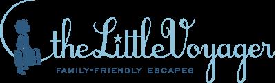 thelittlevoyager-logo-darkblue.png