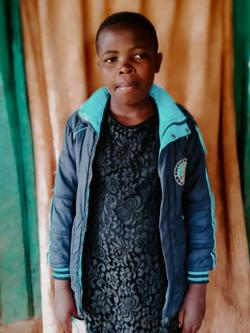 Esther Nyambura K.