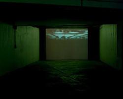expo-glassbox 19 A.Behar