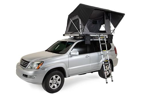 """FSR Adventure GS 55"""" Rooftop Tent"""